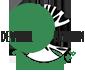DEWILDE BOMEN Logo